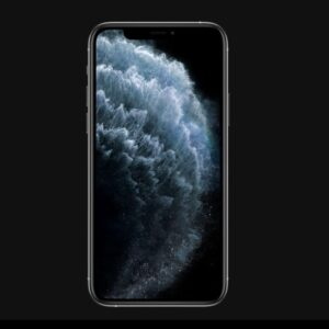 iPhone 11 Pro 512GB