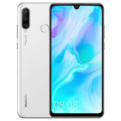 Huawei P30 Lite
