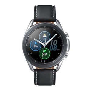 Samsung Galaxy Watch 3 (R840): 45mm
