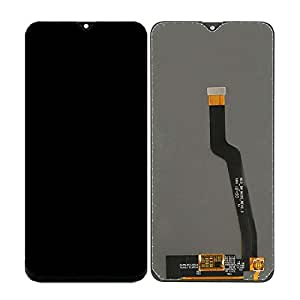 samsung galaxy m31 screen replacement.