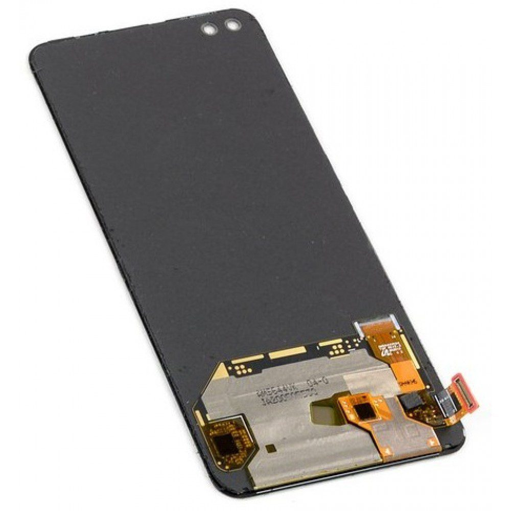 Oneplus Nord screen replacement in kenya