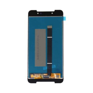 Infinix Smart x5010 Screen Replacement