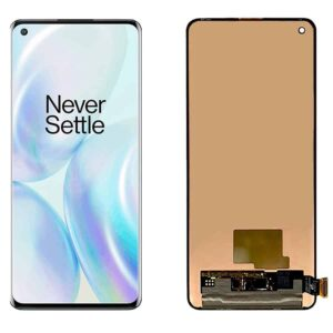 Oneplus 9 Pro Screen Replacement