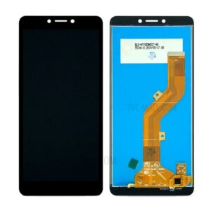 Tecno Pop 3 (BB2) Screen Replacement